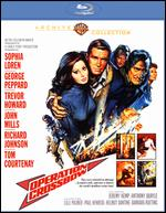 Operation Crossbow [Blu-ray] - Michael Anderson