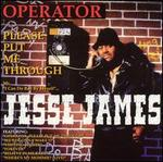 Operator Please Put Me Through