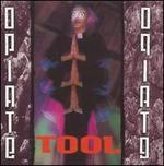 Opiate [EP]