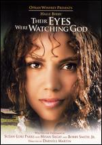 Oprah Winfrey Presents: Their Eyes Were Watching God