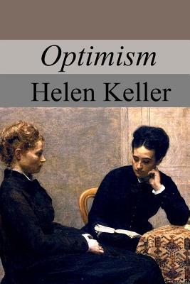 Optimism - Keller, Helen