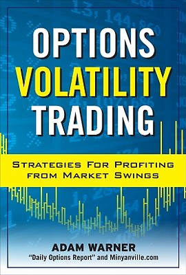 Best option strategies for high volatility