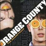 Orange County [2 CD]