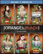Orange Is the New Black: Season 03