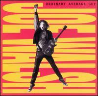 Ordinary Average Guy - Joe Walsh