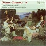 Organ Dreams, Vol. 4