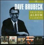 Original Album Classics: Dave Brubeck