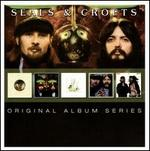 Original Album Series: Seals & Crofts
