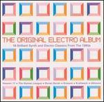 Original Electro Album, Vol. 2