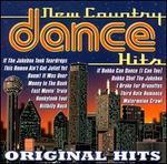Original Hits: New Country Dance Hits