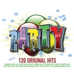 Original Hits: Party