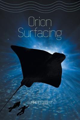 Orion Surfacing - Forrest, I James