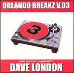 Orlando Breakz, Vol. 3