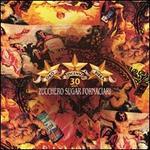 Oro Incenso & Birra [30th Anniversary Super Deluxe Edition 3CD/LP/DVD/Book Box Set]