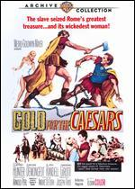 Oro per i Cesari