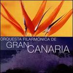 Orquesta Filarm?nica de Gran Canaria