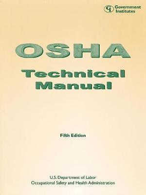 osha compliance manuals
