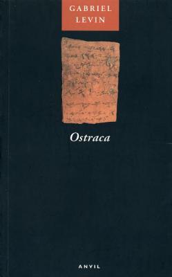 Ostraca - Levin, Gabriel