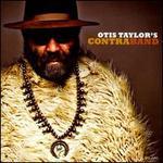 Otis Taylor's Contraband - Otis Taylor