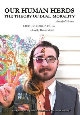 Our Human Herds: Abridged - Martin Fritz, Stephen