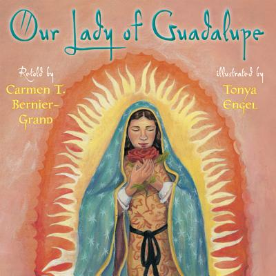 Our Lady of Guadalupe - Bernier-Grand, Carmen