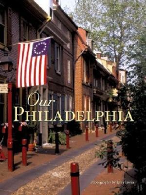 Our Philadelphia - Irwin, Jerry