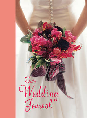 Our Wedding Journal - Ryland Peters & Small (Creator)