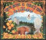 Out in California - Dave Alvin & the Guilty Men