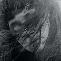 Out in the Storm [LP] - Waxahatchee