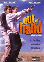 Out of Hand -