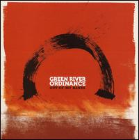 Out of My Hands - Green River Ordinance