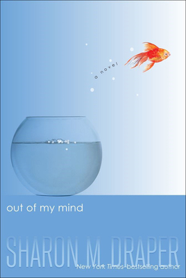 Out of My Mind - Draper, Sharon M