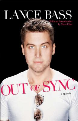 Out of Sync - Bass, Lance
