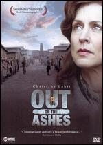 Out of the Ashes - Joseph Sargent