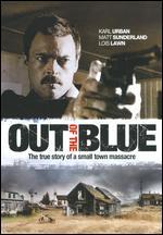 Out of the Blue - Robert Sarkies