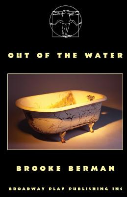 Out of the Water - Berman, Brooke