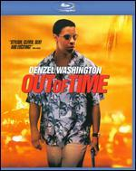 Out of Time [WS] [2 Discs] [Blu-ray/DVD]