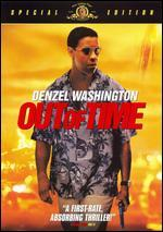 Out of Time [WS] [With Summer Movie Cash]