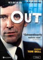 Out - Jim Goddard