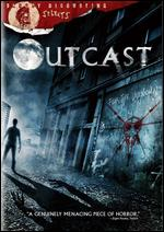 Outcast - Colm McCarthy