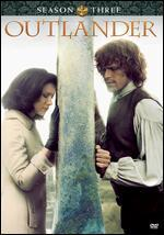 Outlander: Season 03