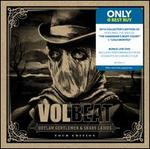 Outlaw Gentlemen & Shady Ladies [Only @ Best Buy]