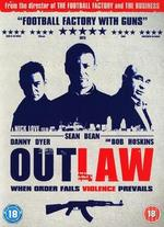 Outlaw - Nick Love