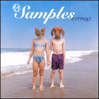 Outpost - The Samples