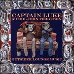 Outsider Lounge Music