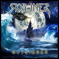 Outsiders - Skyliner