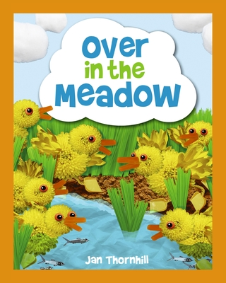 Over in the Meadow -