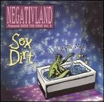 Over the Edge, Vol. 8: Sex Dirt