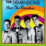 Over the Rainbow [Relic]