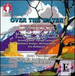 Over the Water: Music for recorder and string orchestra